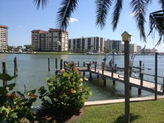 Summer Escape - Clearwater Beach vacation rentals