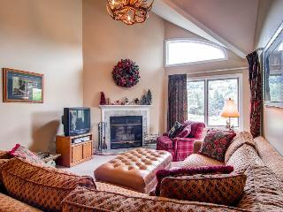 Pico-F304 - Killington Area vacation rentals