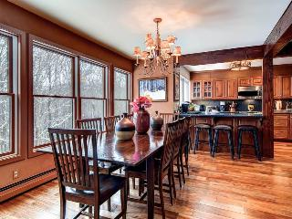 PiperRidge-D11 - Stratton and Bromley Ski Areas vacation rentals