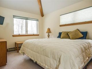 The Woods Resort & Spa-WC3 - Killington Area vacation rentals