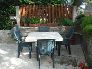Apartment Piazza - Krnica vacation rentals