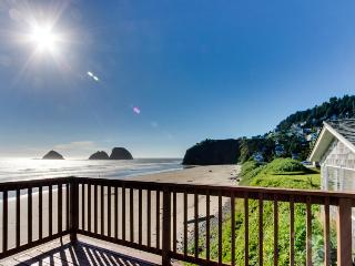 Finley Rock #12 - Oceanside vacation rentals