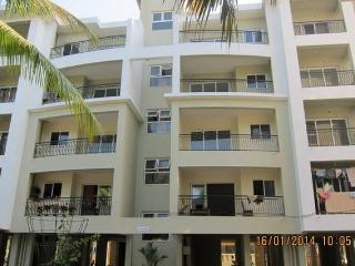 2 Bedroom Apartment, Siolim, Goa - Siolim vacation rentals