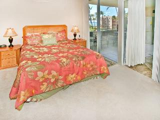 Ocean View 2 Bedroom/2 Bath unit in Maalaea Bay! - Kihei vacation rentals