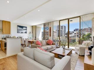 Penthouse Apartment in Waterloo - Sydney vacation rentals