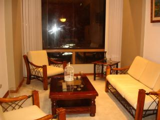 Excellent Location! Just walking distance to all fun Activities!!! - Lima vacation rentals