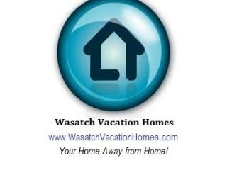 Wasatch Vacation Homes - Daniel Alix