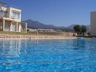 Serenity @ Turtle Bay - Kyrenia vacation rentals