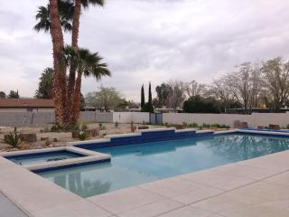Great Location for 2-3 guests - Las Vegas vacation rentals