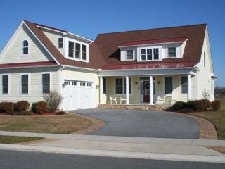 Vacation Home in Lewes, DE - Lewes vacation rentals