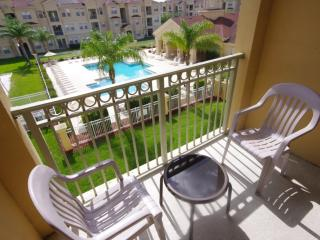 Poolside Treehouse. - Kissimmee vacation rentals