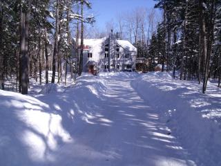 This House has it all !!! - Bridgton vacation rentals