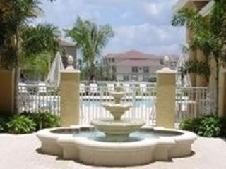 Gated One bedroom S.Ft Myers 10 min to beaches - Fort Myers vacation rentals