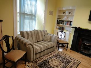 Silver Acres - your Perfect Luxurious Vacation Apt in the heart  of Galway City - walk everywhere! - County Galway vacation rentals