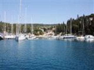 Bijaka bay , B4 - Milna vacation rentals
