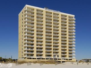 Island Royale 1103 - Gulf Shores vacation rentals