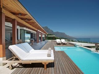 Villa Ava 3 - Cape Town vacation rentals