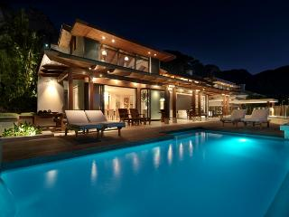 Villa Ava 4 - Cape Town vacation rentals