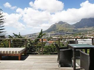 Queens - Cape Town vacation rentals