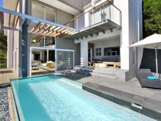 Aqua Views Penthouse - Cape Town vacation rentals