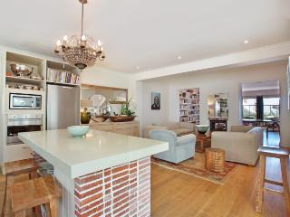 Villa Melize - Cape Town vacation rentals