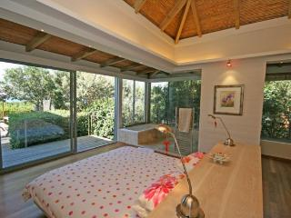Villa Clara - Cape Town vacation rentals