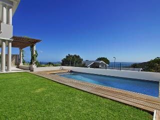 Villa Olivia - Cape Town vacation rentals