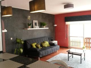 Central Apartment 1 Minute To The Beach - Costa da Caparica vacation rentals