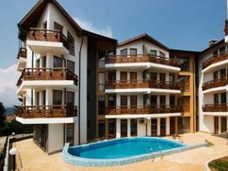 1 Bed Appartment In Gabrovo Hills (Bulgaria) - Gabrovo vacation rentals