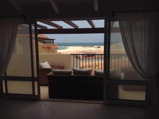 Luxury 3 Bedroom Penthouse Apartment - Sal vacation rentals