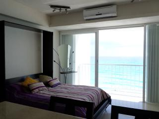 Welcome to our Beautiful Paradise - Great Price - Cancun vacation rentals