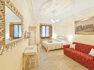 Minerbetti Suite - Windows on Italy - Florence vacation rentals