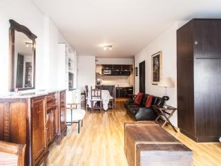 Palermo Bright and Cool Apartment 2 PAX - Buenos Aires vacation rentals