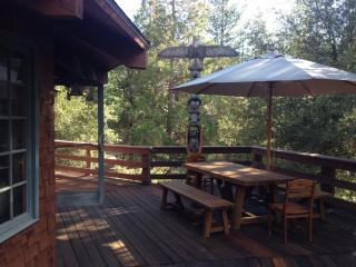 Idyllwild Tree House - Idyllwild vacation rentals