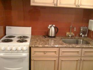 ~~~CUTE GET AWAY FROM IT ALL APARTMENT 16~~~ - New York City vacation rentals