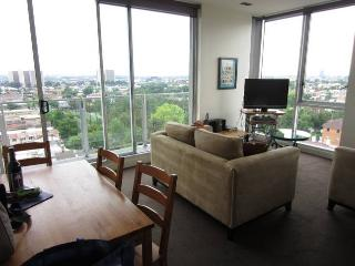 Victoria Panorama East Melbourne - Richmond vacation rentals