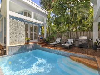 Club Clark - Monthly (New Addition) - Key West vacation rentals