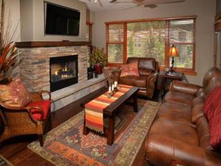 Canyon Run F203 - Vail vacation rentals