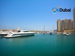 Pearl Oceana Pacific - United Arab Emirates vacation rentals