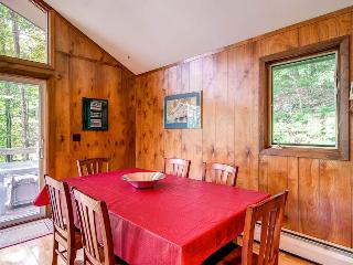Killingtons Hideaway-123 - Killington Area vacation rentals