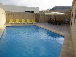 Hofra Farmhouse with private pool available. - Victoria vacation rentals