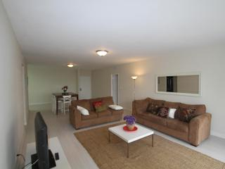 Bay view Apartment 420 - Miami Beach vacation rentals