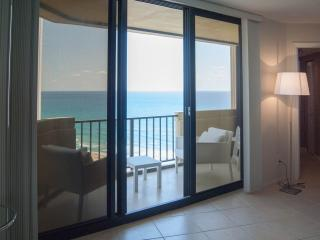 Renovated Lower Penthouse With Fabulous Ocean View - Singer Island vacation rentals