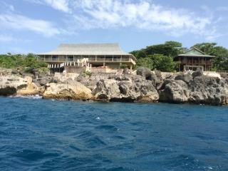Blow%20Hole - Ocho Rios vacation rentals