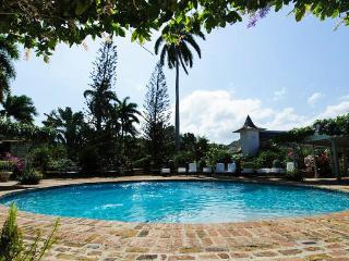 Little%20Hill - Jamaica vacation rentals