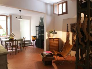 Two bedrooms apt ULIVO, Duomo by Acacia Firenze - Florence vacation rentals