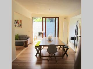 Stylish Beach Shack with Bungalow - Rye vacation rentals