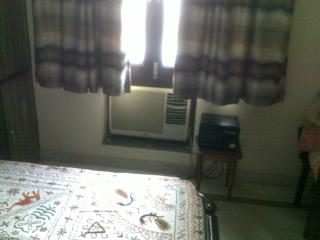 Lovable  Residence - National Capital Territory of Delhi vacation rentals