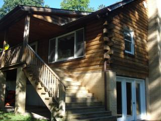 Cabin in State College, family friendly - Port Matilda vacation rentals