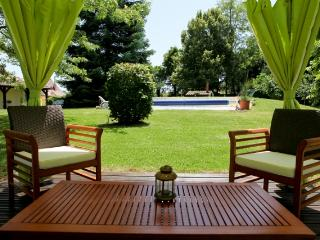 Private Country House,Dordogne ,South West France - Bourniquel vacation rentals